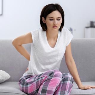 علاجات منزلية للتخلص من الالم