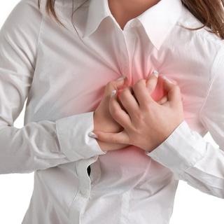 مفيد لصحة القلب