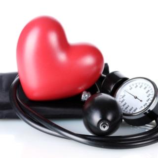 تقلل ضغط الدم وتحمي القلب