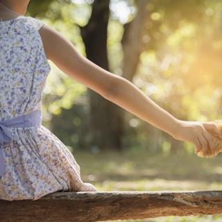 6 أمور يتمنى أي طفل مصاب بالتوحد على الناس معرفتها