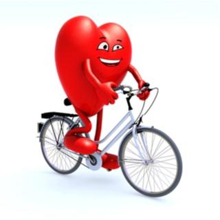 جيد لصحة القلب