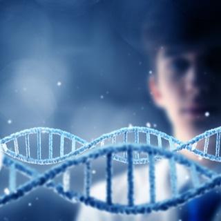 مرض وراثي