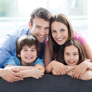 أسباب تحفزك على قضاء وقت أكثر مع عائلتك