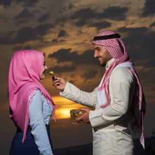 نصائح مهمة للمتزوجين