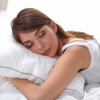 وضعية النوم الحر