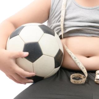 تقلل من الدهون في الجسم وتبني العضلات