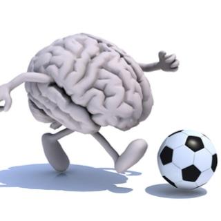 تحسن وظيفة الدماغ المعرفية