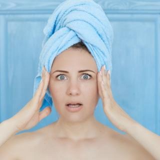 6 أمور تجنب القيام بها أثناء الاستحمام