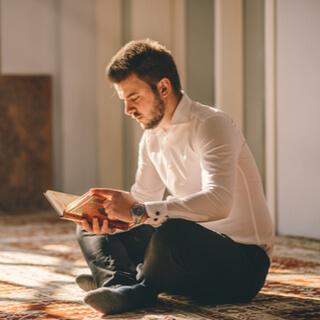 الحالة النفسية في رمضان