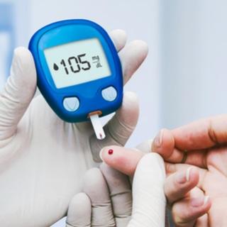 تساعد في السيطرة على نسبة السكر في الدم