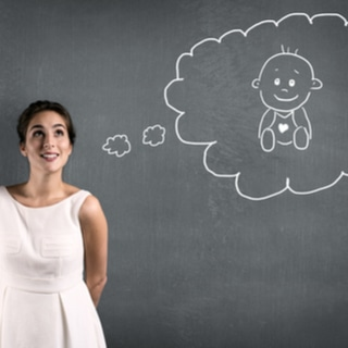 7 أمور تؤخر حدوث الحمل