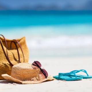 مخاطر صحية لفصل الصيف