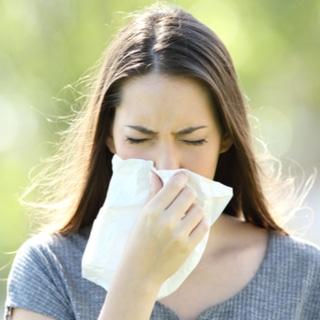 أمراض الصيف