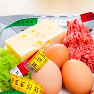 اطعمة سيئة لكنها جيدة لخسارة الوزن