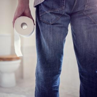 عادات الحمام الخاطئة
