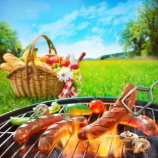 اطعمة تسبب لك سمنة في الصيف