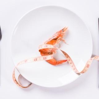 يساعد على خسارة الوزن