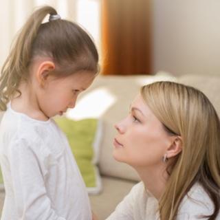 طفلك يحتاج إلى دعمك