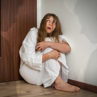 ما هو مرض الفصام؟