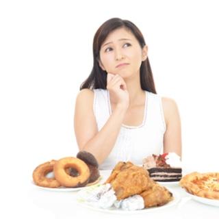 أطعمة عليك تجنبها في حالة القلق أو الاكتئاب