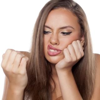 بالصور: ماذا تقول أظافرك عن صحتك؟