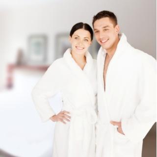 لا تتخطى الاستحمام قبل الجنس