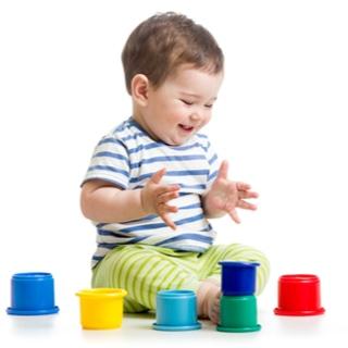 كيف تساعد طفلك على النمو؟