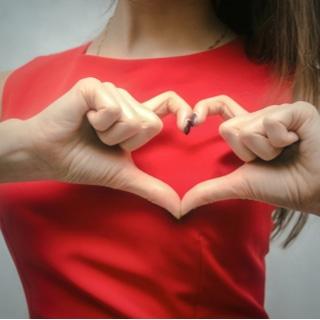 صحة القلب والأوعية الدموية
