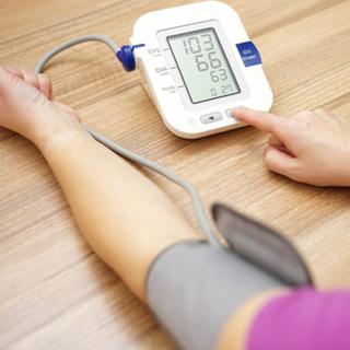 يقلل من ارتفاع ضغط الدم