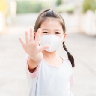 ما هي المعايير الموصى بها لمنع انتشار العدوى؟