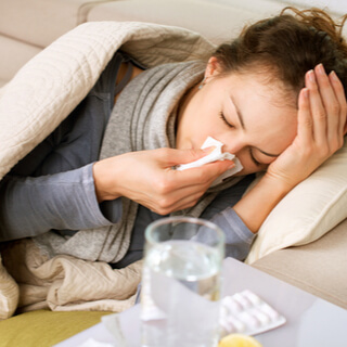 هل يوجد أي أدوية لمنع أو معالجة العدوى بفيروس الكورونا المستجد؟