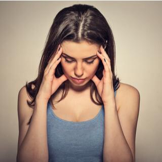 التأثير النفسي لانتشار الأوبئة