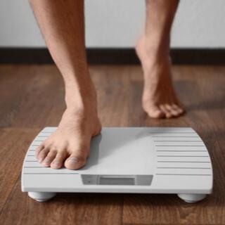 فقدان الوزن المفاجئ دون سبب