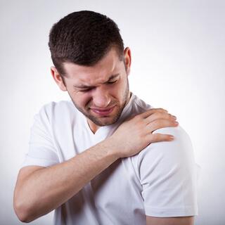 آلام العظام والعضلات