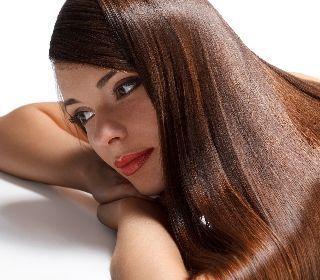 كيف يمكن تسريع نمو الشعر؟