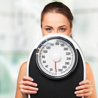 تمارين رياضية لتخفيف الوزن