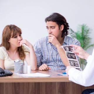 هل متلازمة داون موروثة؟