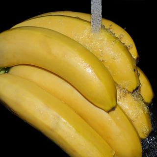 ما عليك مراعاته عند اختيار قشر الموز