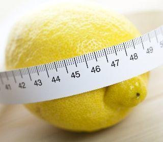 يمهد الطريق لفقدان الوزن