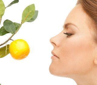 التاثيرات النفسية لليمون