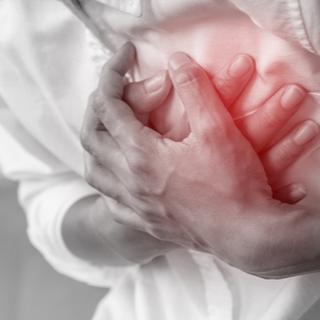 ارتباط أمراض اللثة بمشاكل صحية أخرى