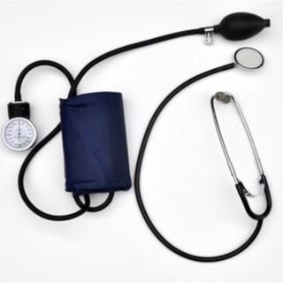 تعرف بالصور قياس ضغط الدم ويب طب