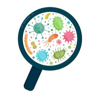 مراقبة ظهور أي علامات للعدوى