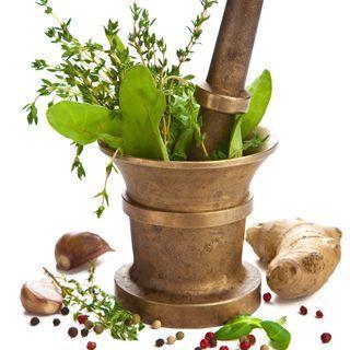 اعشاب طبيه لتخفيف الوزن