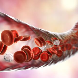 كيفية انتشار سرطان المستقيم