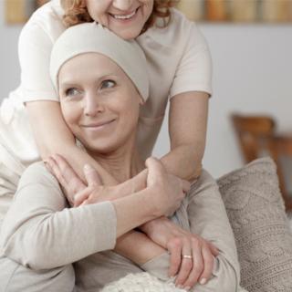 علاج سرطان المستقيم