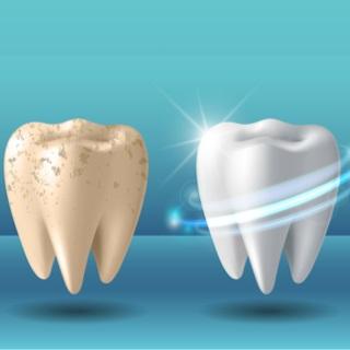 غسول الفم العلاجي