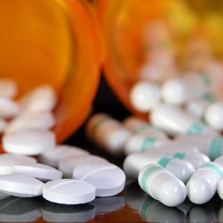 تفاعلات دوائية لعشبة اليانسون