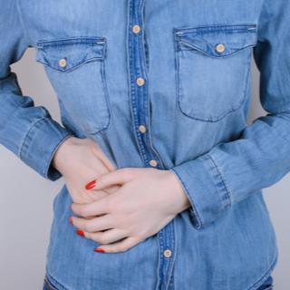 أعراض التهاب الزائدة الدودية