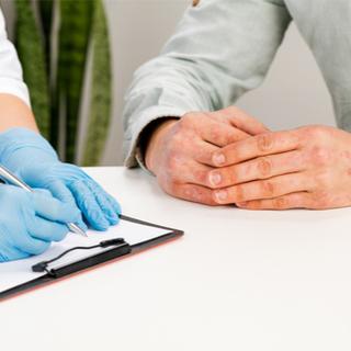 التعامل مع حساسية الجلد